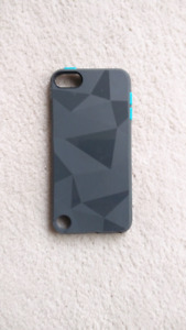 iPod 5th Generation case