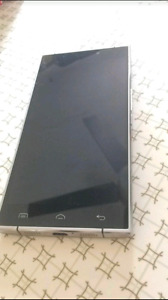 Doogee f5 open to all offers