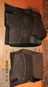 weather tech floor liners  443431