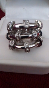 Costume Jewelry (Rings)
