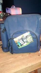 Picnic Backpacks