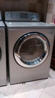 LG dryer for sale