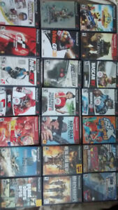 PLAYSTATION 2 Lot.