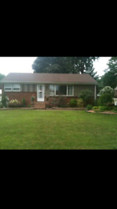 3175 academy dr South Windsor  $1450 + utilities