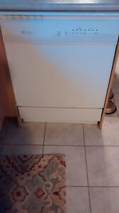 MAYTAG PERFORMA & PLUS APPLIANCES FOR SALE 3 PIECES