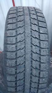 4 pneu hiver Toyo observe gsi5 195-65-15