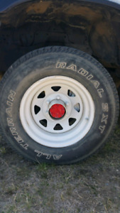 For sale 1989 Toyota pickup 4x4