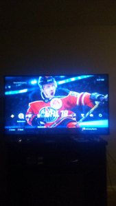 500$ 60inch Lg tv 1080 just for the next hour or i keep it