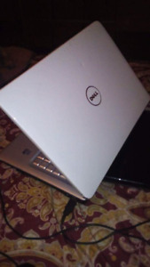 Dell Inspiron 1525- Windows 8.1