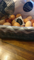Ancaster Farm Fresh Free Range Eggs