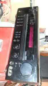 80$$$ KENWOOD HOME SYSTEM