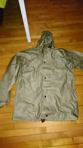 Stealth Jacket size small, asking $125 obo