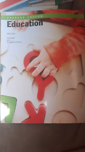ECE Textbook