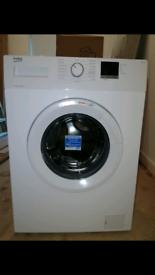 BRAND NEW!!! BEKO washing machine! £75