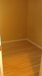 3 Bdrm 1.5 Bath Up/Down Duplexes Available in North Central Regina Regina Area image 7