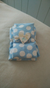 Heating Pad Sets - perfect for Mothers Day!