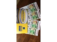 4 twickenham rugby tickets 3/09/16