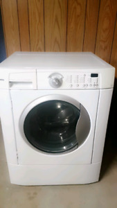 """KENMORE"" Washer"
