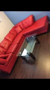 Furniture at great prices / meubles a prix competitifs