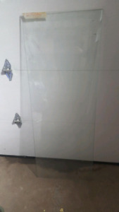 Tempered Glass - various sizes