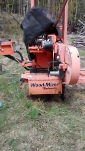 Woodmizer | Kijiji - Buy, Sell & Save with Canada's #1 Local