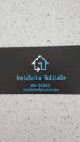 Installation Robitaille