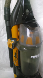 Eureka AS1000 Bagless Upright Vacuum