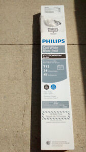 BRAND NEW PHILIPS FLUORESCENT TUBE