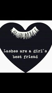 Permanent Lashes by Amy Peterborough Peterborough Area image 2