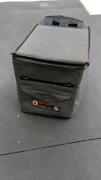 Engel MT45 transit bag to suit 40 litre fridge Schofields Blacktown Area Preview
