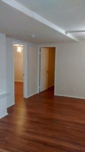 Beautiful 3 bdrm apartment for rent in Thorold