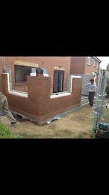 Handy man / general builder (Bristol based)