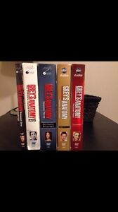 Used DVDs for sale!