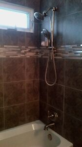 dripping faucets to major Renovations for home or business Edmonton Edmonton Area image 4