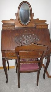 ANTIQUE ESTATE AUCTION-THE DON BABB COLLECTION Kitchener / Waterloo Kitchener Area image 10