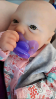 Looking for Reborn Doll Friends/Collectors/etc