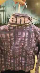 Bench jackets (4 for sale)