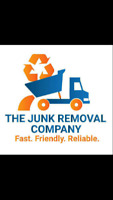 LOW CHEAP MOVING JUNK AND SNOW REMOVAL SERVICES 780-807-7634
