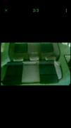 Ve clubsport rear seats Penrith Penrith Area Preview