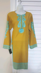Closing Sale! Pakistani Indian New Clothes
