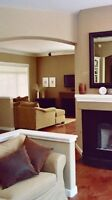 PROFESSIONAL HOME STAGING & DECOR