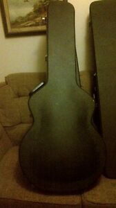 Gibson Epiphone Accoustic Guiter