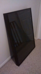 Over Sized Picture Frame