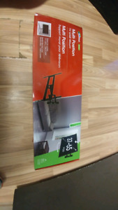 Tv wall mount 37 to 65 in.