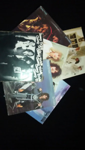 Cheap Trick Records