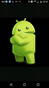 All Android Services and Sales