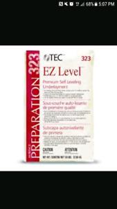 EZ Level (4 bags)