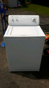 Great working Kenmore Washer