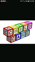 Looking for child care in Little Britain