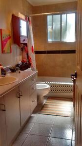 Appartement à louer- Boucherville- Disponible maintenant!!!